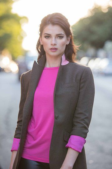 donna lewis - Luxury Clothing