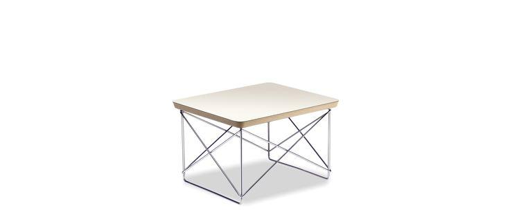 LTR Table | Olsson & Gerthel