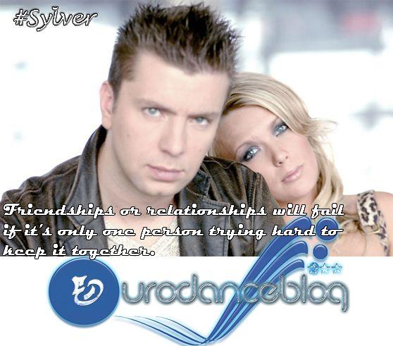 #sil #whatalove #eurodanceblog