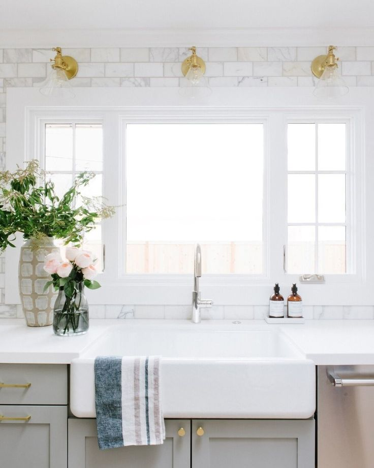 Light Fixtures Over The: 25+ Best Ideas About Over Sink Lighting On Pinterest