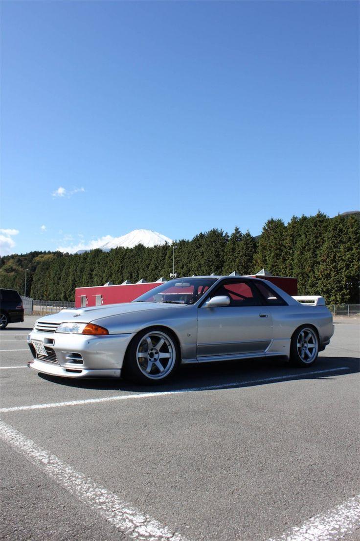 I want one!! Yeah #R32 #GTR