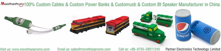 custom micro cables manufactur,custom usb flash drives factory in China, customized bluetooth speakers factory, wholesale price custom music soundbar factory,cylinder shaped power charger, custom power banks battery maker,promo gifts truck shaped power,truck shaped powerbanks,china maunufacturer truck molded power charger, whloesale price customized truck shaped power battery,morethanpromo custom power charger in Shenzhen.