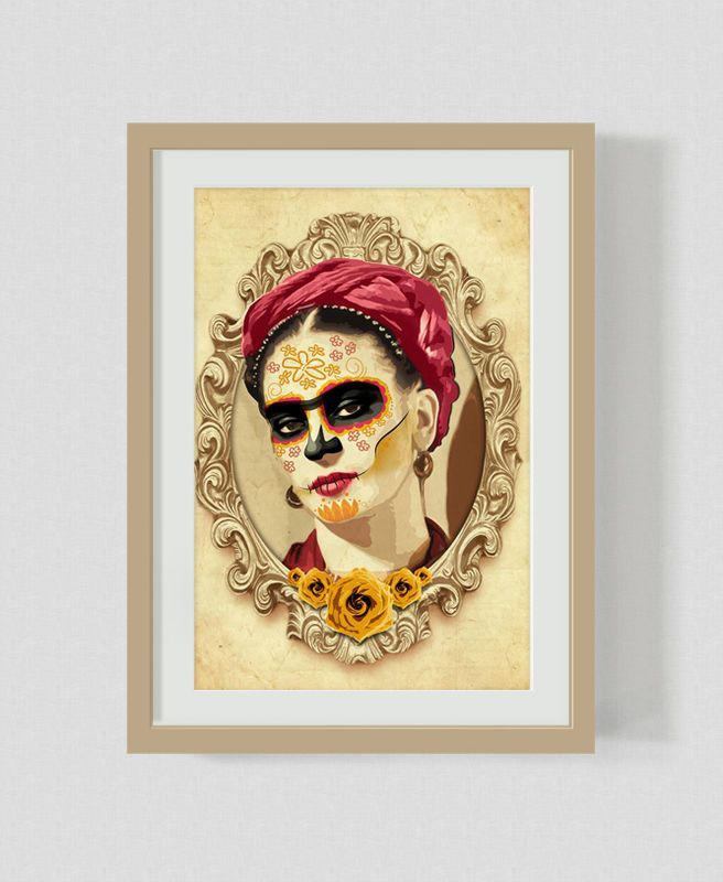36 best *Posters images on Pinterest | Brazil, Picture frame and Art ...