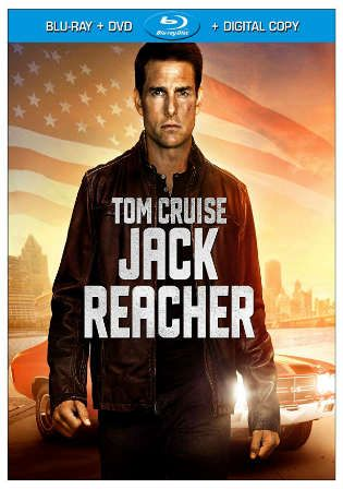 Jack Reacher: Never Go Back man 2 full movie in hindi hd 1080p