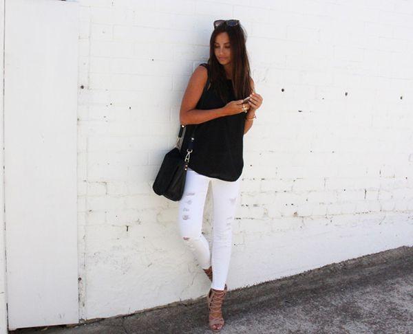 #kateboissett #bardot #blogger #streetstyle
