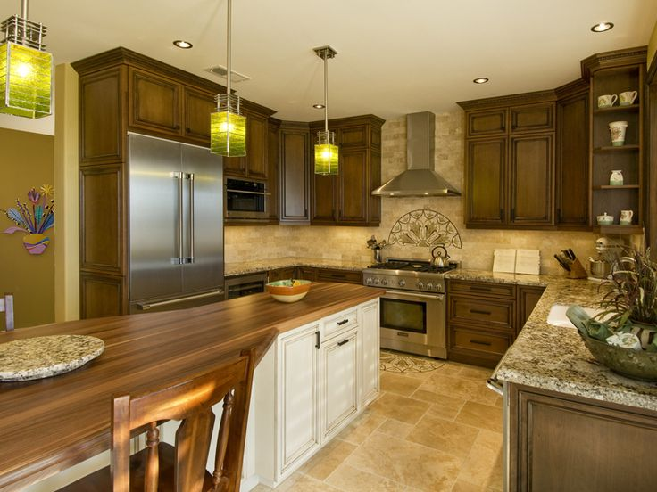 Ng the 9 foot ceilings in this kitchen gave us a great for 9 ft ceilings kitchen cabinets