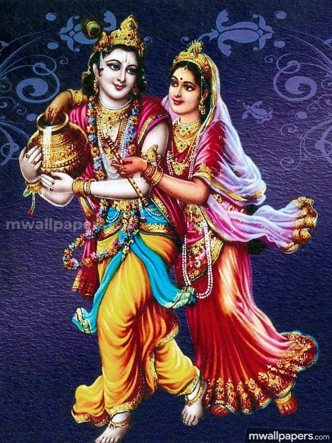 Radha Krishna Hd Photos Wallpapers 1080p 10985 Krishna