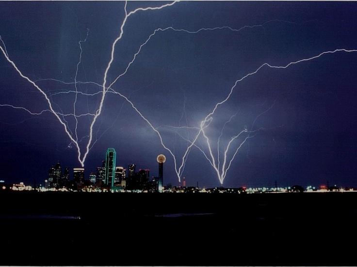 Dallas Weather >> Best 25 Dallas Weather Ideas On Pinterest Dallas Weather Now