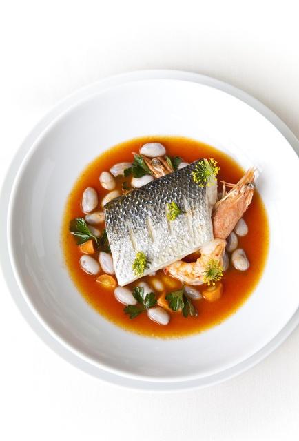 Fish by Nicole Franzen