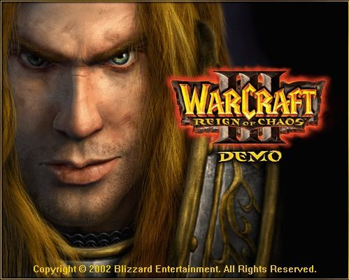 world of warcraft free trial - Google