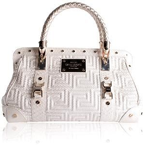 Versace + Info sobre nuestro #curso de Personal Shopper ► http://curso-personalshopper.com/msite-draggable/index.php?PinterestCursoCMO