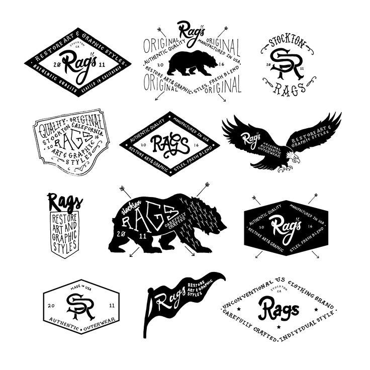 Lyric pharcyde runnin lyrics : 49 best Design Work images on Pinterest   Design, Art designs and ...