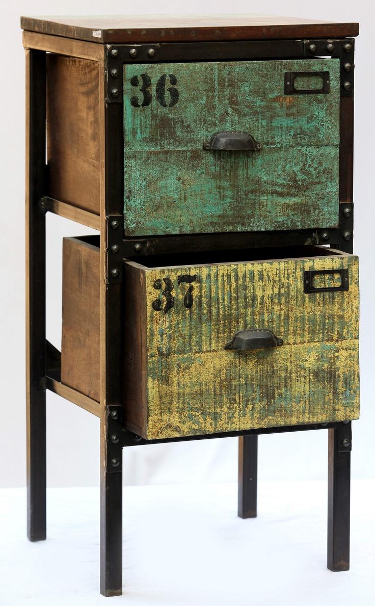 Best 25  Furniture online ideas on Pinterest   DIY furniture online  Online  furniture and Interiors online. Best 25  Furniture online ideas on Pinterest   DIY furniture