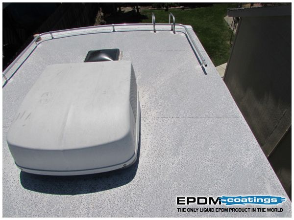 Cool Roof Coatings   With Great Look And Extra Advantage Cool Roof Coatings  Are The Conclusion Of The Latest Technology For Roof Safety.