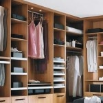 Very-Stylish-yet-Very-Practical-Dressing-Room-Designs-by-Mobalpa_08