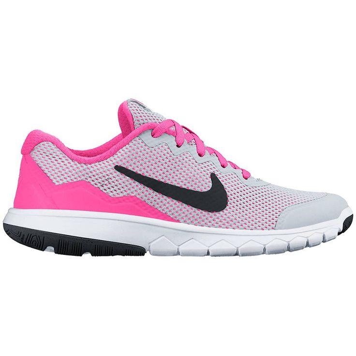 Nike Flex Experience 4 GS (749818-002)