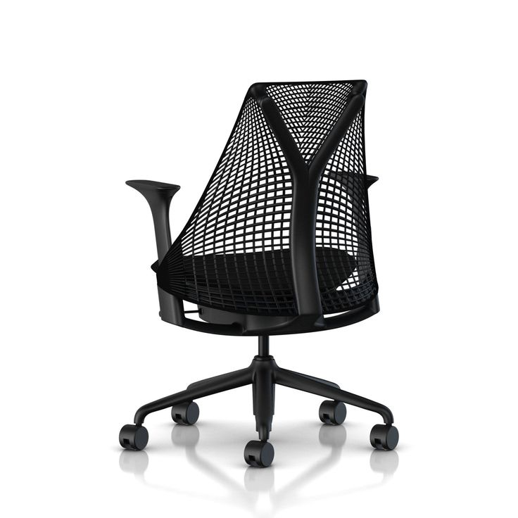 Those looking for an ergonomic chair that suits your budget can look at our picks for the 11 best ergonomic office chair for your workplace ...
