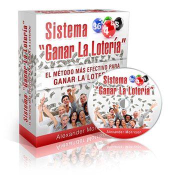 http://sistemaganarlaloteria.org/