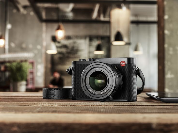 This full-frame camera is supposed to be more accessible to the average  photographer. But does the average photographer have this much cash laying  around?