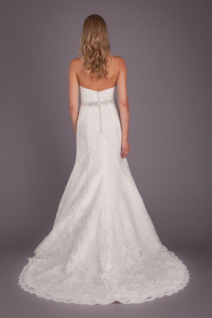 Simple Wedding Dress Accessories : Best images about wedding dresses accessories on