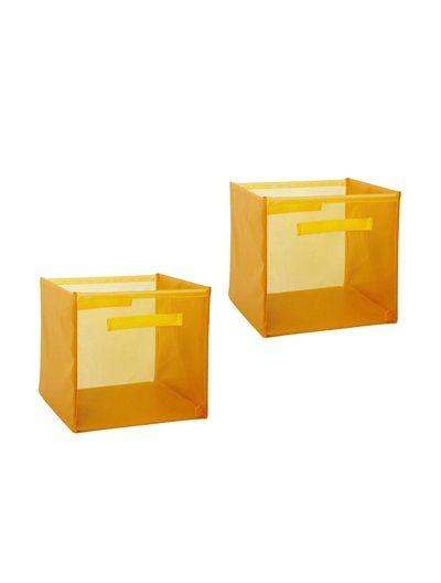 les 25 meilleures id es de la cat gorie bacs de rangement en tissu sur pinterest bacs tissu. Black Bedroom Furniture Sets. Home Design Ideas