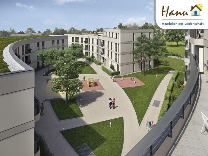 Im Hamburger Stadtteil #Hafen_City beginnt die #Hanu_Immobilien ab 26. August 2016 den #Verkauf der #Eigentumswohnungen. Preis: ab 210.000 Euro.  Infos: http://www.hanu-immobilien.de/immobilien-hamburg/neubau-eigentumswohnung-wohnung-kaufen-in-hamburg-hafen-city #neubauwohnung #wohnung #kaufen #eigentumswohnung #penthouse #immobilien #hamburg #immobilien #kapitalanlage #geldanlage #hanu #wertanlageimmobilien #private_investoren #immobilien_als_wertanlage #immobilie #investment…