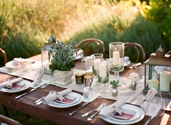 photo 15-boda_campestre_vintage-vintage_outdoor_wedding-macarena_gea_zps09eeeea2.jpg