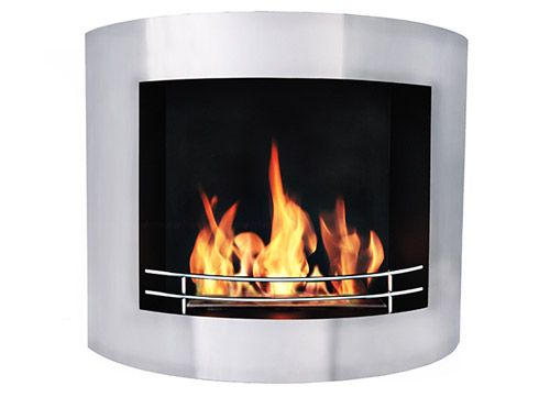 PRIVE | The Bio Flame - Top Manufacturer Of Modern Ventless Ethanol Fireplace Designs, An Eco-Friendly Fireplace Available In Miami, New York, Los Angeles, Vancouver, Toronto, Calgary, Mexico, Sydney, Moscow, Barcelona, Rio De Janeiro, Buenos Aires, Panama, Dubai, New Delhi And Other Cities Worldwide!