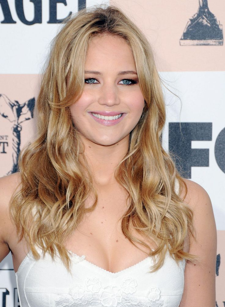 Jennifer lawrence beautiful women pinterest for Fenster 80 x 90