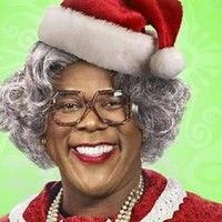 The official trailer to the Fall Film pick Tyler Perry's A Madea Christmas has arrived just in time for the... >>Read More