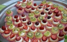 Business Events Catering Greece Athens Thessaloniki Ioannina