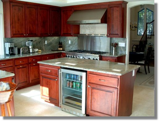 Contractors For Kitchen Remodel Ideas Image Review