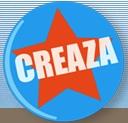 Бесплатные технологии для учителя: создать классные вещи на Creaza образования (мультфильм, карта памяти, видео-редактор, аудиоредактор)