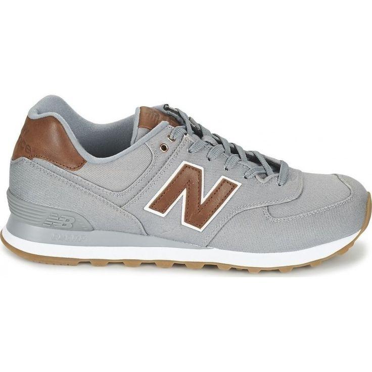 john-andy.com | New Balance Ανδρικά ML574TXC Sneakers