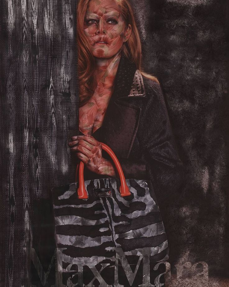 'Al borde del abismo' by @vermibus #buyart #streetart #graffiti #openwallsgallery #urbanart #publicart #sprayart #spraypaint #art #openwallsberlin #contemporaryart #photography #vermibus #art #adbusters #adbusting #beauty #bizzarre #streetart #fw #advertising #adtakeover #noadvertising #alexandermcqueen #weird #pain #fashion #urbanartfair #urbanartfairparis  by openwallsberlin