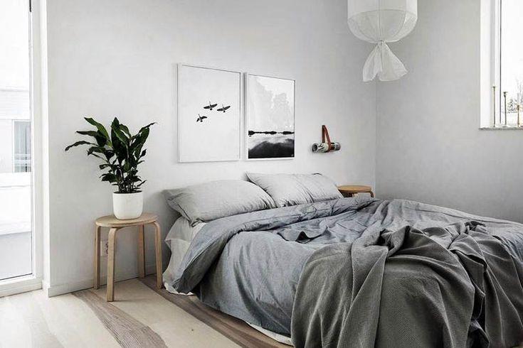 Fabulous Sims 4 Minimalistisches Schlafzimmer Fur Ihr Gemutliches Zuhause Mens Bedroom Decor Masculine Bedroom Men S Bedroom Ideas