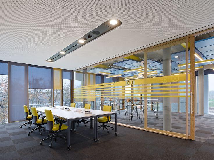 SCOPE Architekten GmbH Ist Ein Interdisziplinäres Büro Für Architektur,  Innenarchitektur Und Design In Stuttgart.