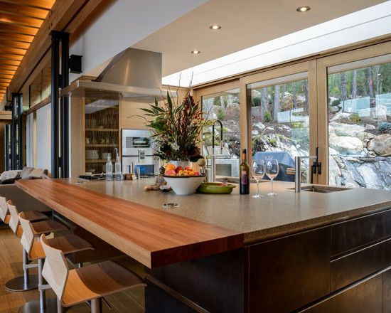 20 best images about fs new boards kitchen mc on pinterest tropical kitchen beach kitchens. Black Bedroom Furniture Sets. Home Design Ideas