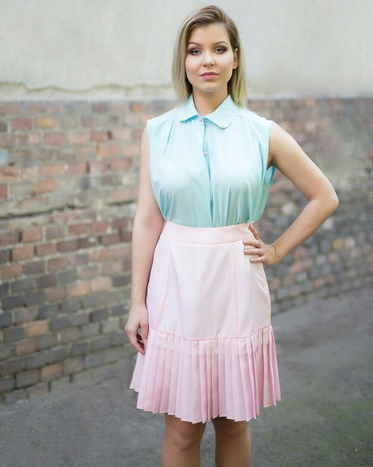 Colour up campaign in aid of the blind and partially sighted association  #madeforyoubyKinga #kingakovacs #instadaily #instamood #womensstyle #womensclothing #fashionista #womenswear #madeforapurpose #businesswoman #womenswear #madeforapurpose
