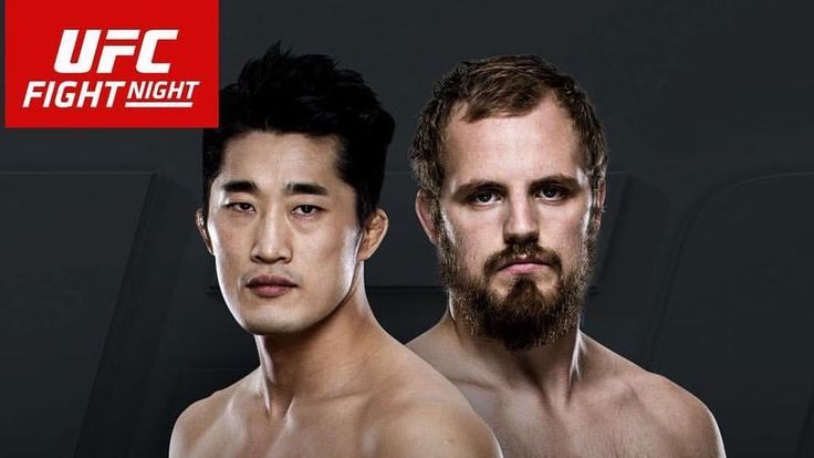 Latest UFC Fight Night 99 fight card, rumors for Dong Hyun Kim vs. Gunnar Nelson-led mixed martial arts (MMA) event on Nov. 19, 2016, inside SSE Arena in Belfast, Ireland, airing exclusively on UFC Fight Pass.