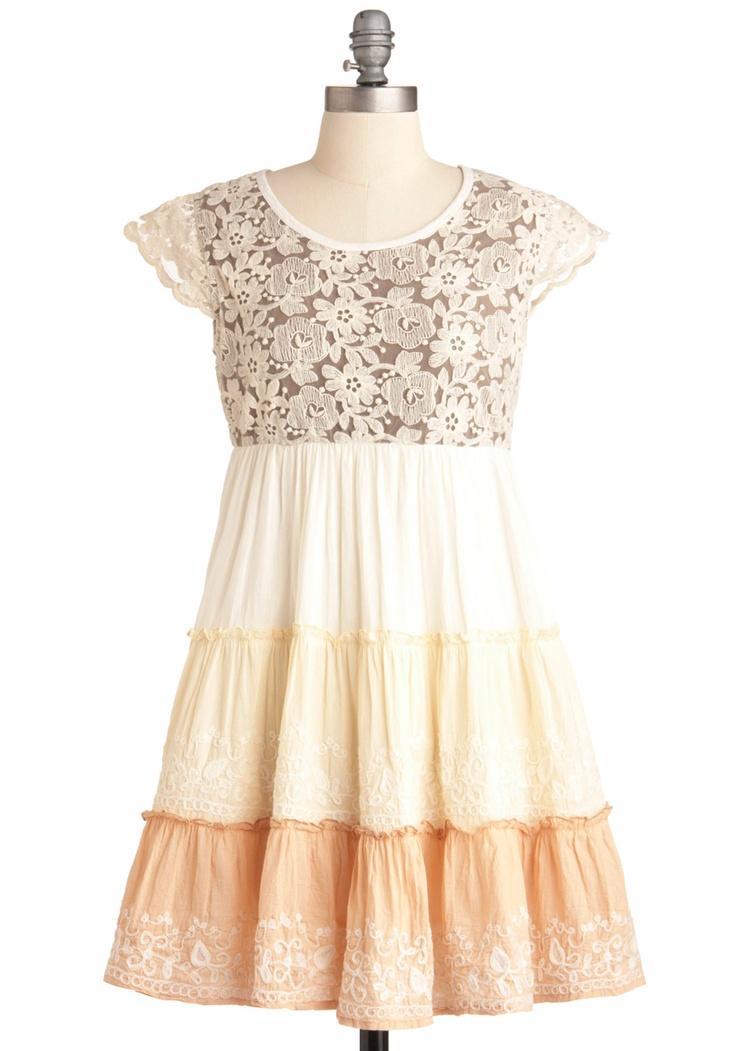 Family Photoshoot Dress | Mod Retro Vintage Dresses | ModCloth.com