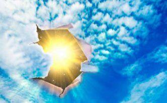 ¿Qué es la capa de ozono? http://wakan.org/la-capa-ozono/