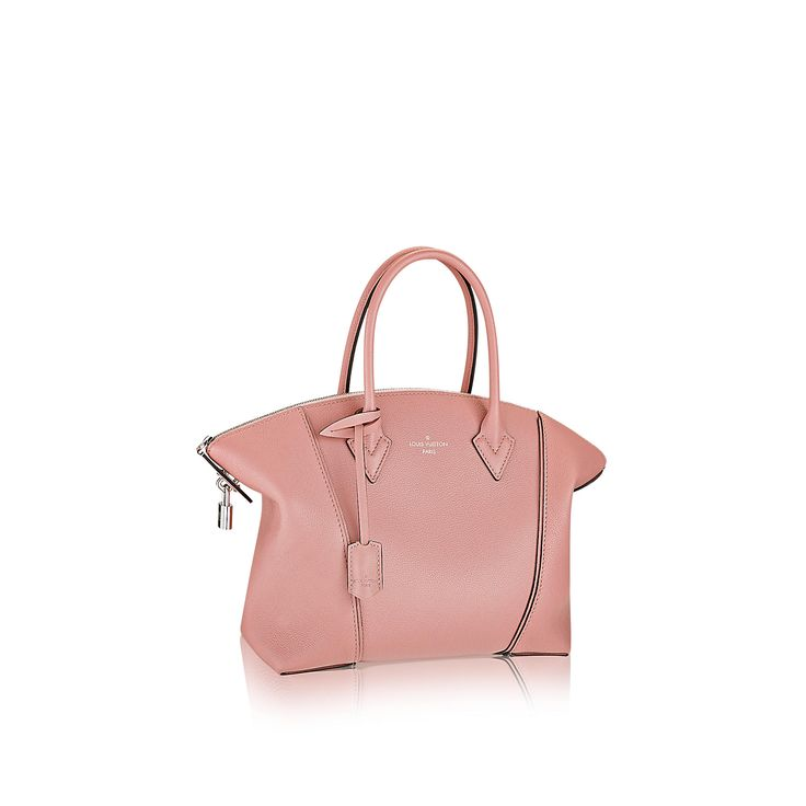 key:product_page_share_discover_product Lockit PM via Louis Vuitton