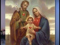 ORACION POR LOS HIJOS- Sangre y Agua- https://youtu.be/LEUlkYoBdS8 Oraciones para Pedirle a Dios - YouTube