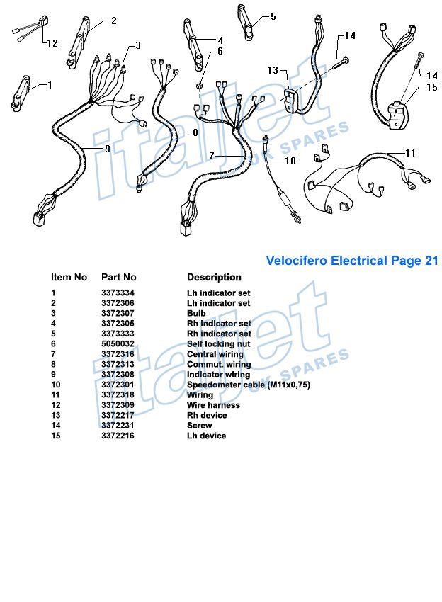 Top 25+ best Electrical wiring diagram ideas on Pinterest