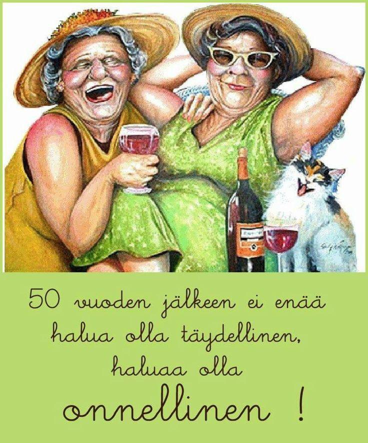 Onnellinen :)