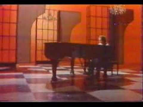 Your Song- Elton John. 6/15/15. Love this pretty song. Hadn't heard it in forever, but it's been in my head since lunchtime when it was played at this pizza place.