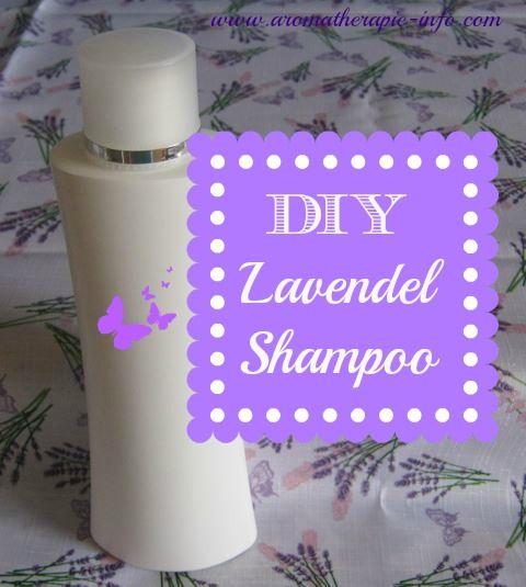 Deze neutrale heerlijk geurende lavendelshampoo op basis van lavendel hydrolaat en etherische olie is geschikt voor alle haartypes.
