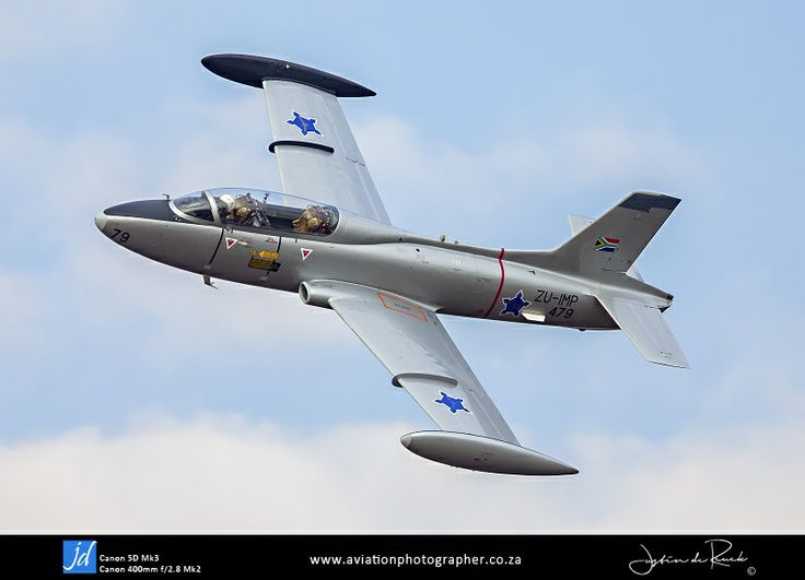Swartkops Airshow 2012 » Justin de Reuck – Aviation Photographer