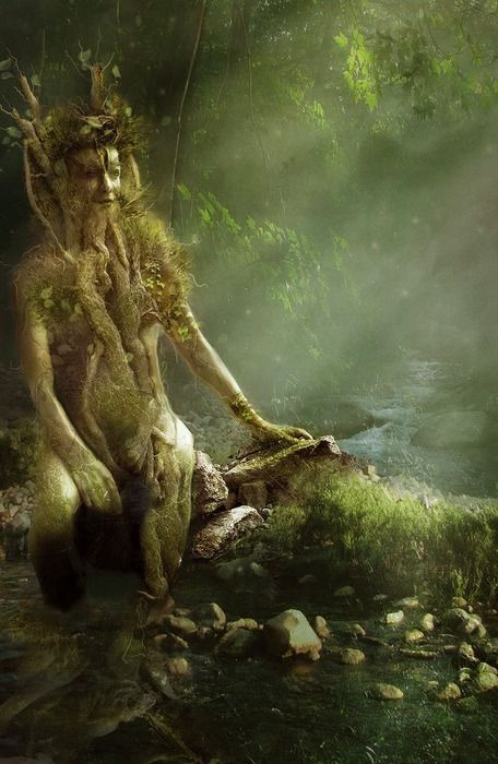 230 best magick images on nature
